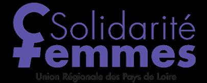 Solidarité femmes des Pays de la Loire